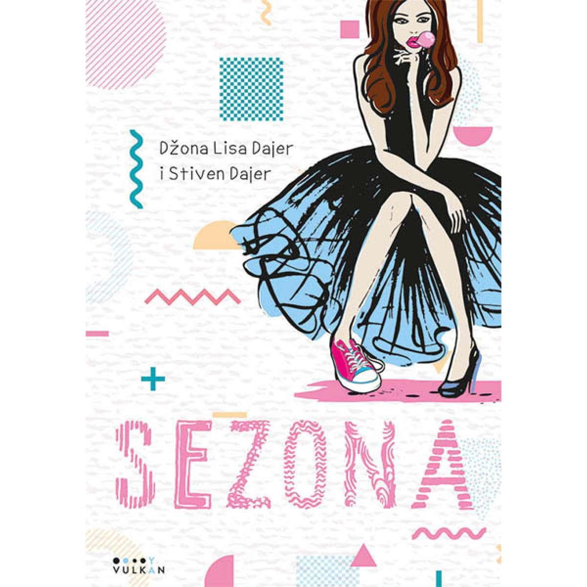 SEZONA