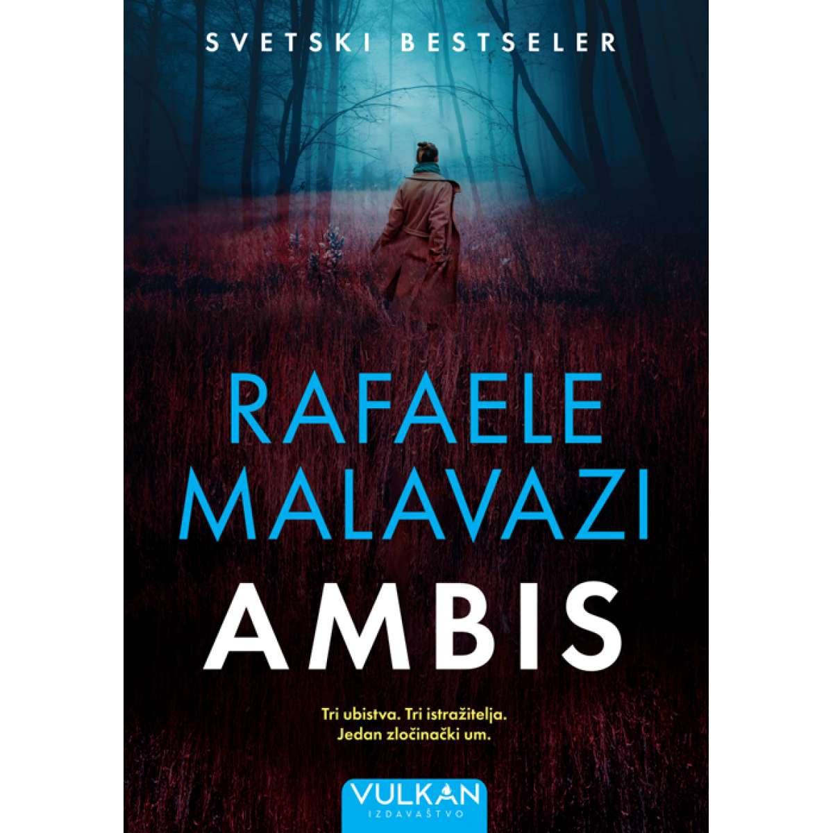 AMBIS